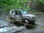 Erdőkerülés 2007