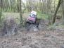Erdőkerülés 2008