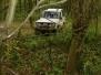 Erdőkerülés 2008-2