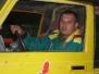 Falunap 2009